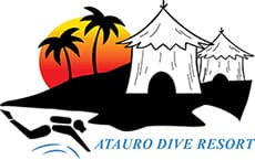 Atauro Dive Resort